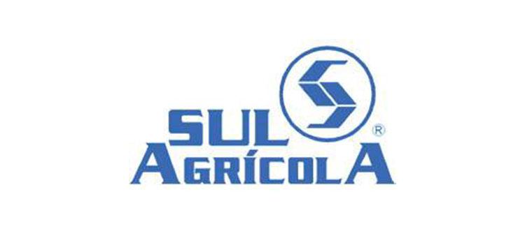 sul-agricola-logo
